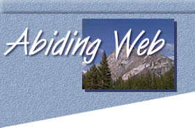 Abiding Web Affordable Web Design and Hosting Services